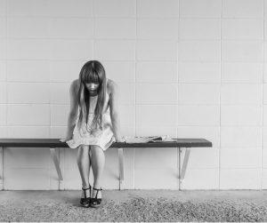 Painful Divorce Dalila Jusic-LaBerge, LMFT