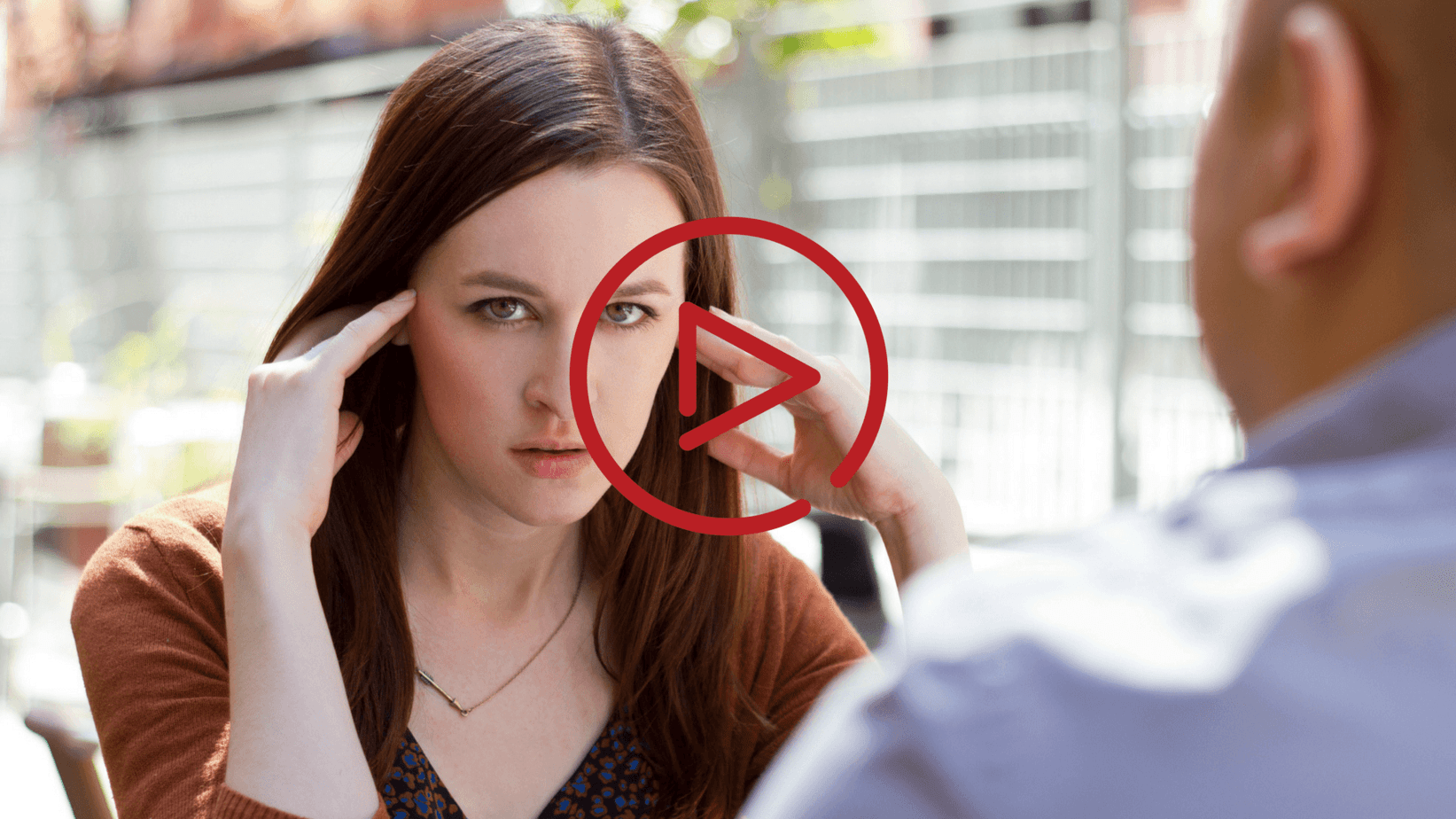 8 dating mistakes in Perth