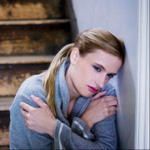 Feeling Betrayed After a Breakup, Dalila Jusic-LaBerge, LMFT Agura Hills Counseling