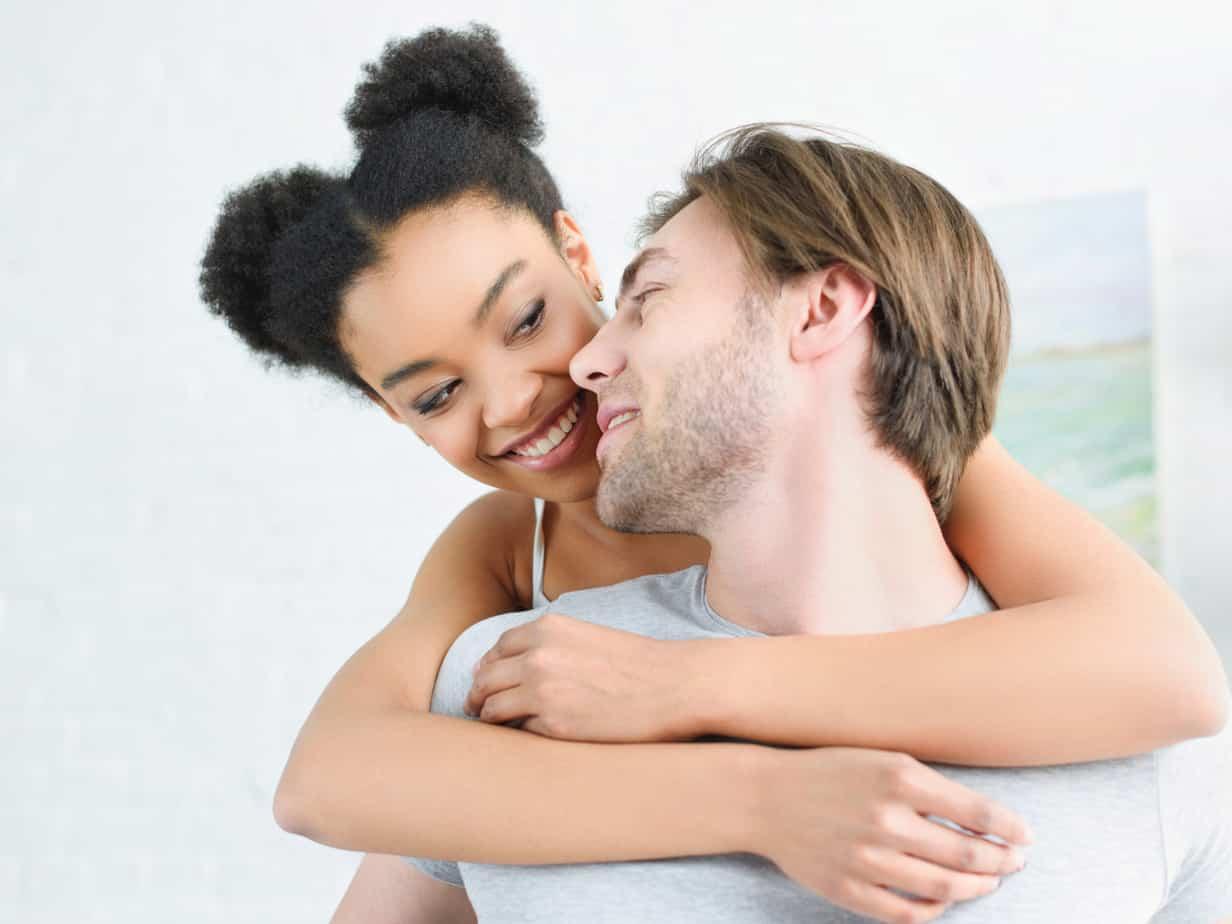 Watch sport 2 russian online dating