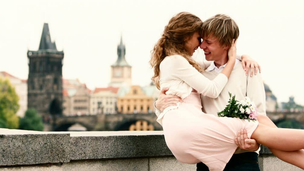 happy relationship happy love life relationship coaching for women