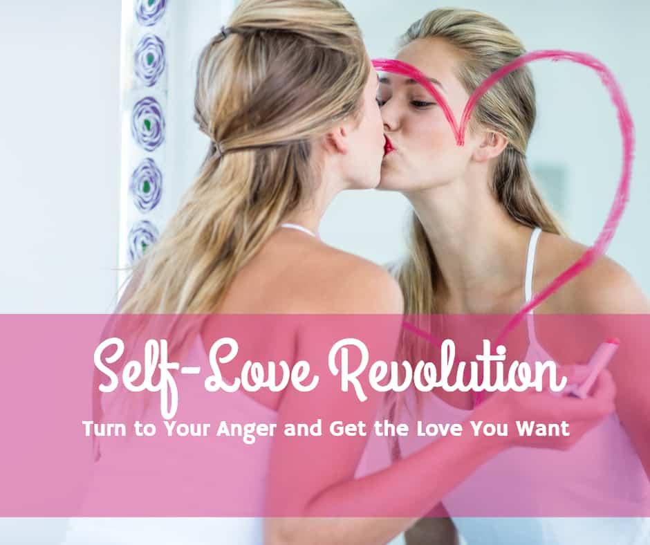 Selflove Revolution